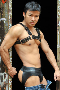 cuteleatherman